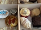 boxed_afternoon_tea-2