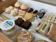 boxed_afternoon_tea_3-2