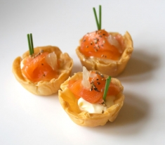 salmon_filo_basket