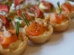 canape_selection_2