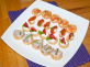 canape_selection_3