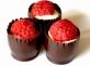 chocolate_cups