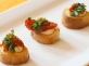 oven-dried-tomato-with-red-chilli-aioli-on-a-thyme-garlic-croute