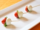 quails-egg-pick-sticks-with-garlic-chive-mayonnaise